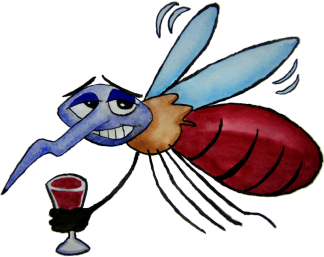 Mosquito-drunk-2013-01-22