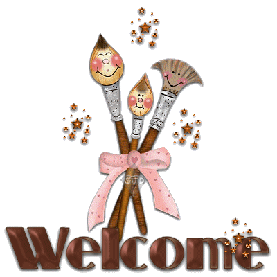 Welcome-29