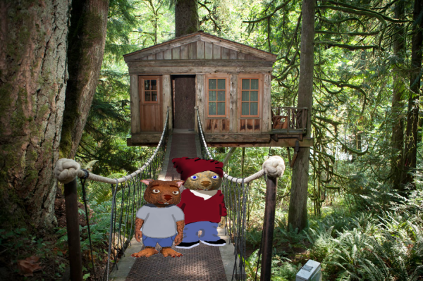 chewy-dink-tree-house