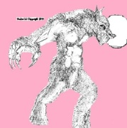 werewolf_pink_reworked