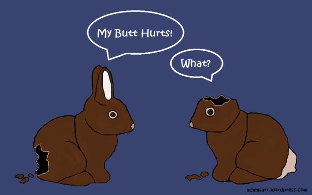 Chocolate Bunnies - Copy (3) - Copy-2