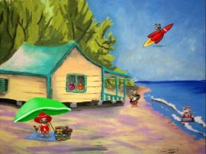 binkys-beach-house-gang-spam-jpg