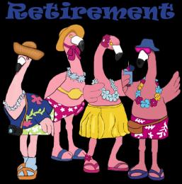 Flamingos-retired-2