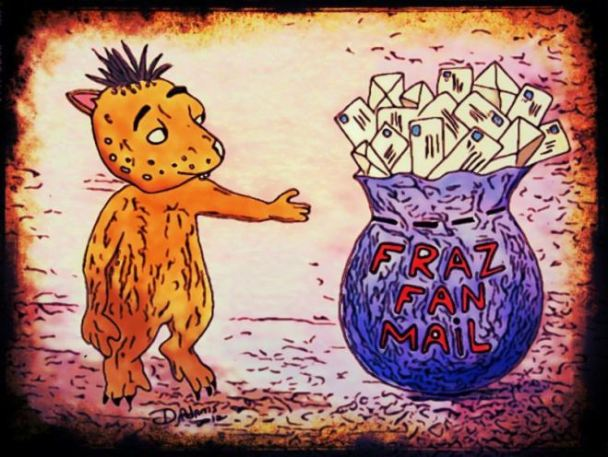 fraz-fan-mail-colored-pencil-and-digital-filter_6-10-2012
