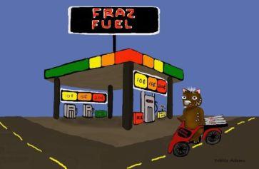 fraz-fuel_digital-paiinting_dja_07-21-2012