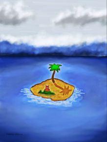 fraz-island_4-10-2012
