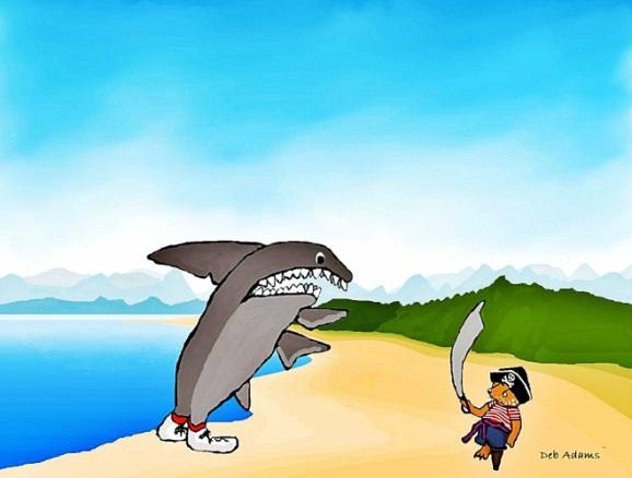 fraz-tames-shark_dja_08-05-2012