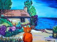 frazs-island-beach-house_watercolor_ink_5-31-2012