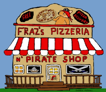 frazs-pizzeria-and-pirate-shop_digital_dja_2012-07-19