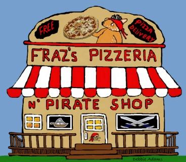frazs-pizzeria-and-pirate-shop_digital_dja_2012-07-19