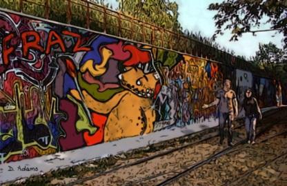 graffitti-fraz_cartoon_watercolor_digital_6-4-2012