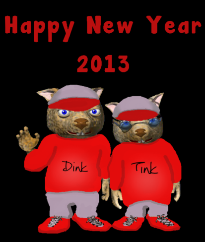 happy-new-year-from-dink-tink-2