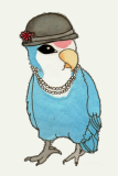 love-bird-watercolors-da-2012-12-23-2-2-signed-copy