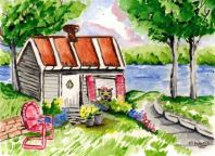 twinks-beach-house_watercolors_6-17-2012