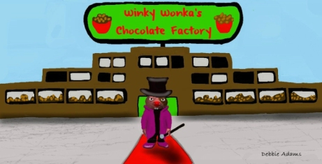 winky-wonkas-and-his-chocolate-factory