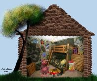 winkys-chocolate-cabin_6-15-2012