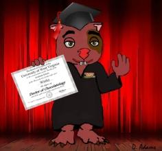 wombie-winky-degree-chocolatology-honors-da-2012-11-27