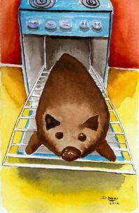 wombie_wombat-cake_watercolors_deb-adams_2012-10-18