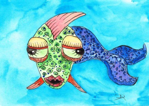 Fish 3-watercolors-2013-05-02