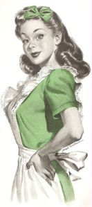 50s-housewife-experiment - Copy