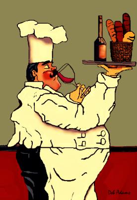 Chef-2013-06-15