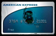 Wombie-Fraz AMX card-2013-06-02