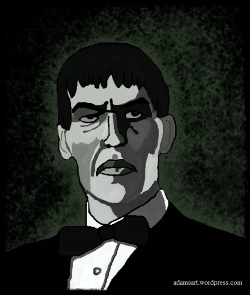 Lurch-You Rang-2013-08-12-now signed - Copy