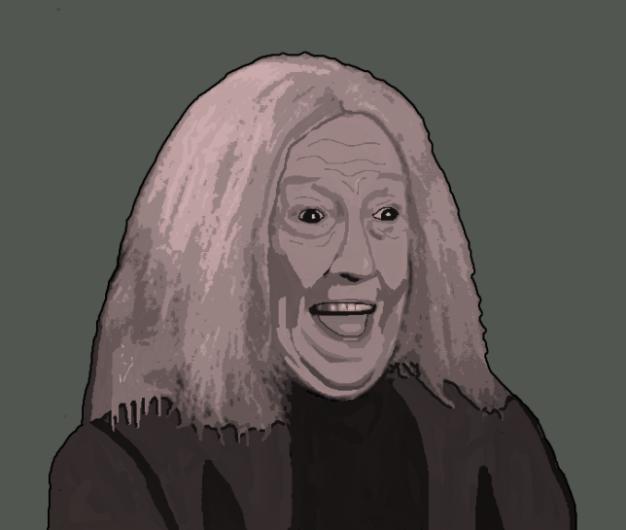 grandmama-2013-08-13