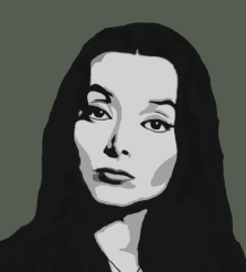 morticia-background-2013-08-13-2