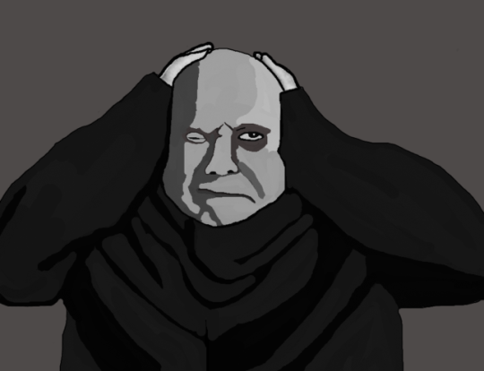 Uncle Fester-2-background