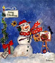 wombie-winky-snowman-adamsart.wordpress.com