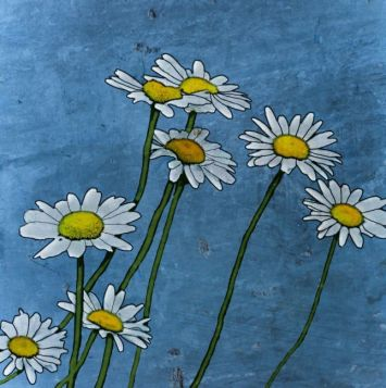 daisy-doodles-metal - Copy