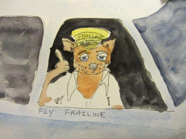 Frazline 1 - Copy