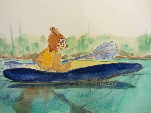 unnamed-fraz-kayak