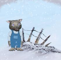 wombie-buzz-overalls-winter-scene - Copy-3