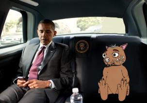 Obama-fraz-copy