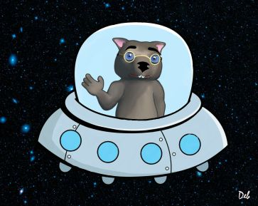 wombie-binky-space-ship-outer-space