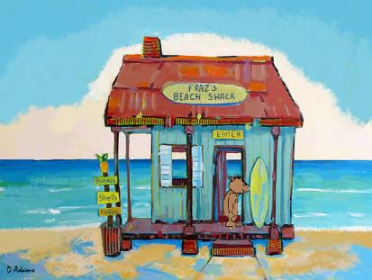wombie-fraz-beach-shack-2