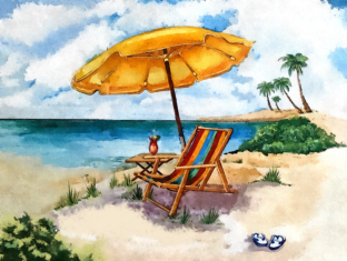 beach-paradise-2014-05-15 - Copy