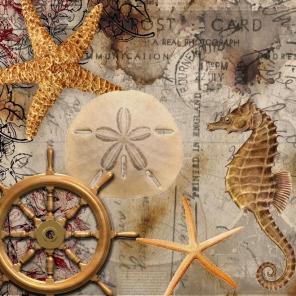 collage-nautical-postcard-2014-05-13