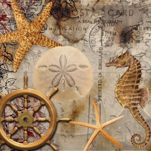 collage-nautical-postcard-2014-05-13