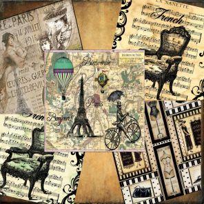Vintage collage-2014-05-12 - Copy
