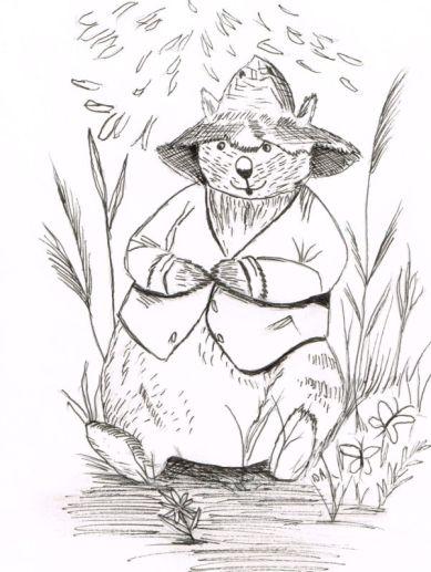 Wombat05062014 - Copy