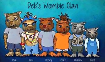 wombie-adams-clan-blue-background_20-14-05-15