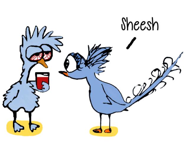birds-two-drinkingCopy