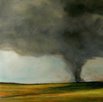 tornado-va-da-2014-07-12