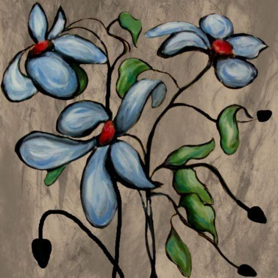 flowers-blue-smoke-2014-02-24