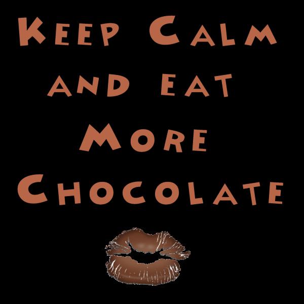 keep-calm-and-eat-more-chocolate