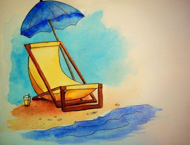 Beach Chair-2013-04-02