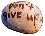 dont-give-up-21_FotoSketcher